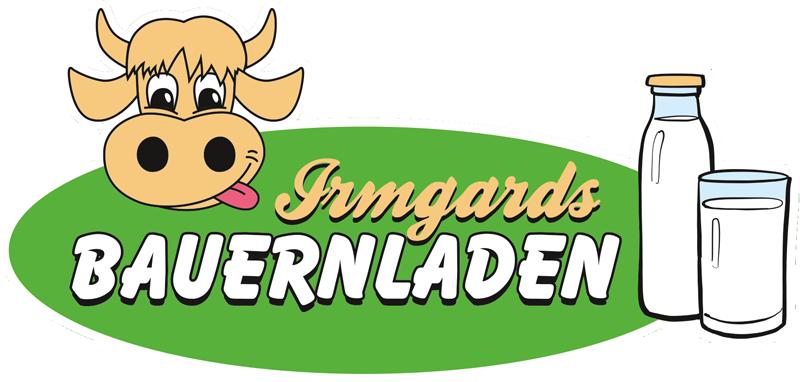 Irmgards Bauernladen in Korschenbroich